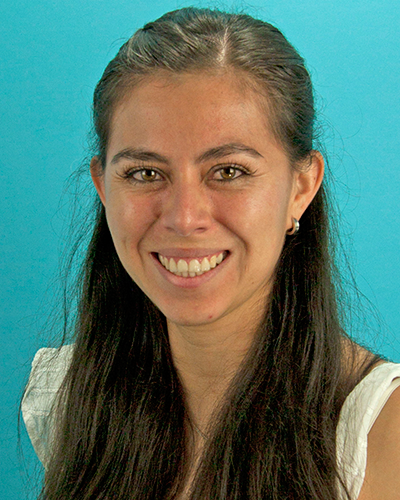 Jimenez,-Myriam-Berenice-400