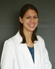 Samantha Campos