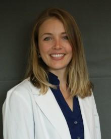 Lindsay Hochman