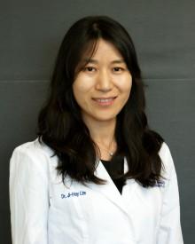 Ji-Hey Lim
