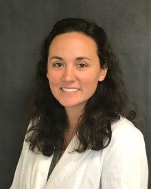 Dr. Erin Schellinger